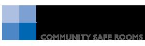 Stormbox Logo