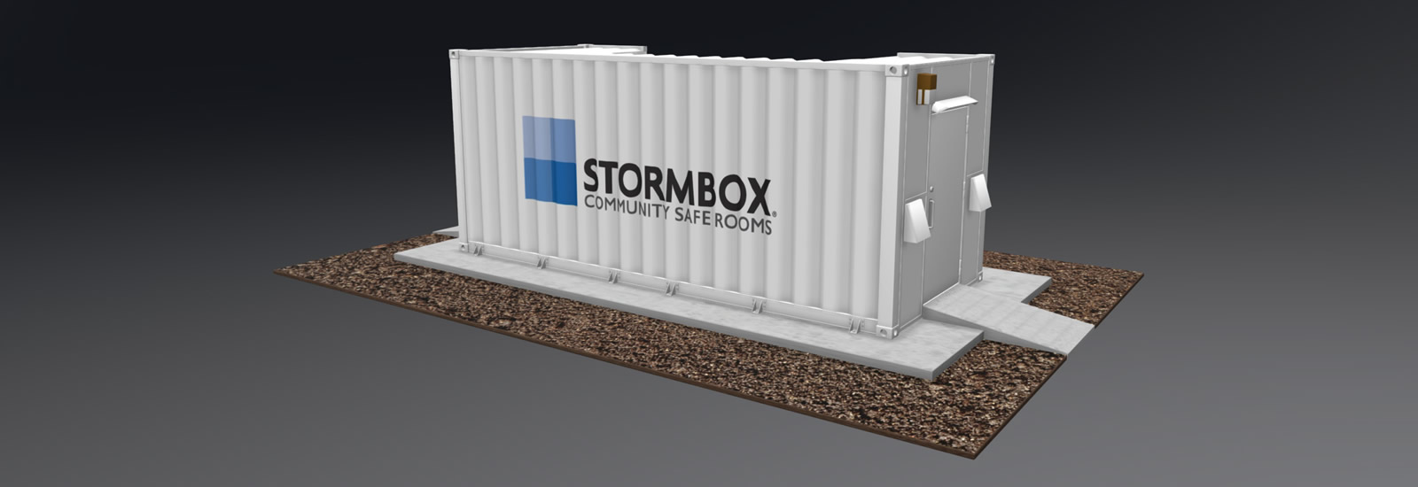 Products Stormbox